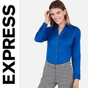 EUC Express Shirt